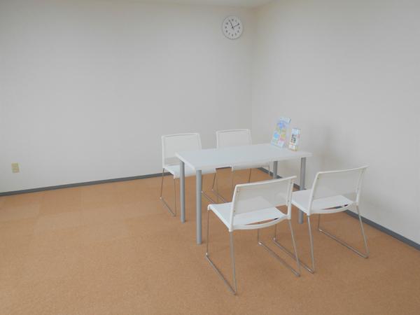 施設ギャラリー6